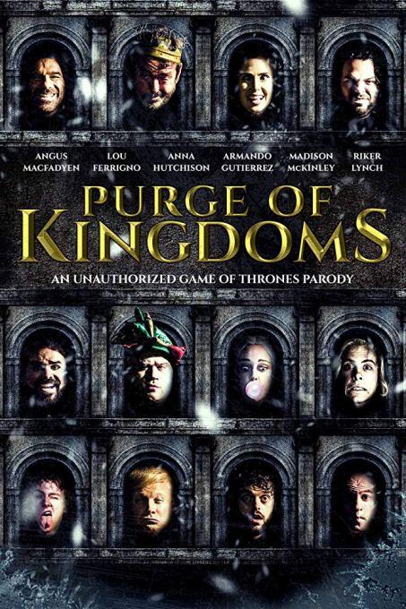 purgeofkingdoms-poster