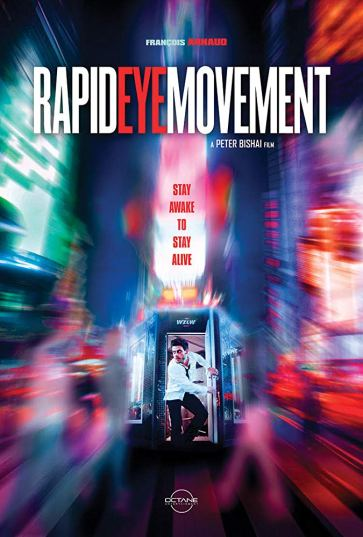 rapideyemovement