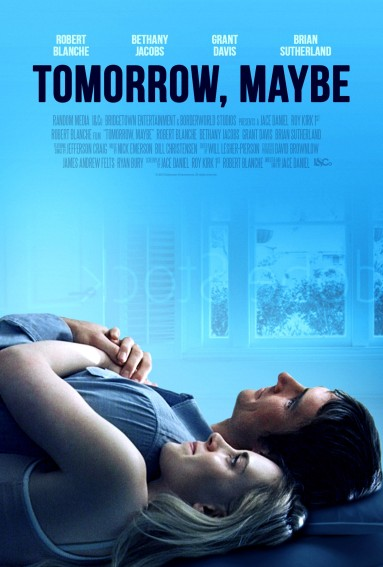 tomorrowmaybe