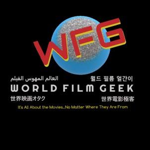 WFG-2019-LOGO