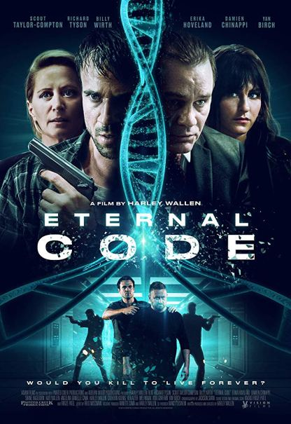 eternalcode