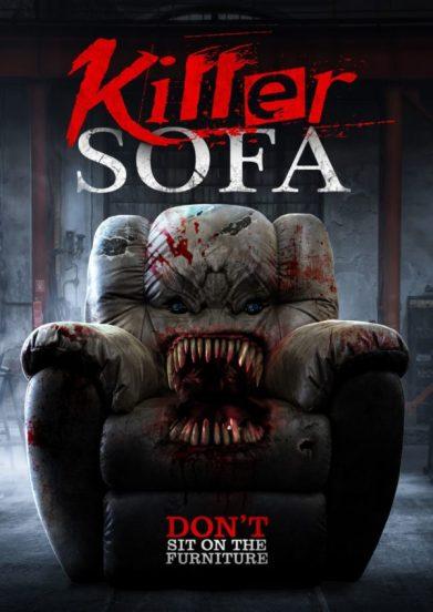 killersofa