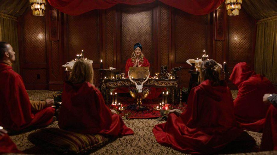 satanicpanic-cult