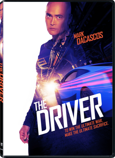 thedriver.png