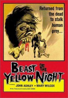 beastoftheyellownight-poster