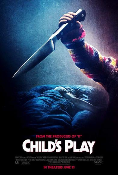 childsplay2019