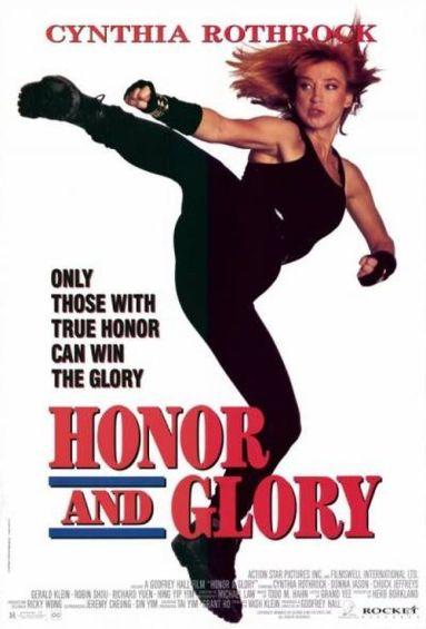 honorandglory