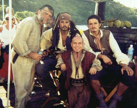 martin-johnny-orlando-pirates