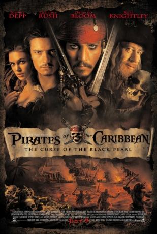 piratesofthecaribbean-curse.jpg