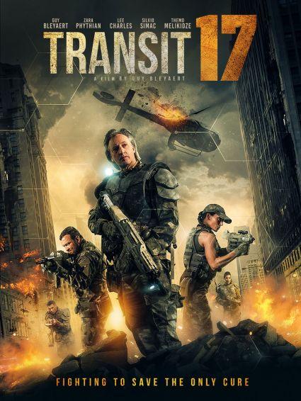 transit17