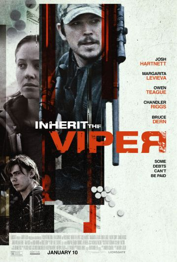 inherittheviper-official