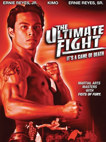 theultimatefight