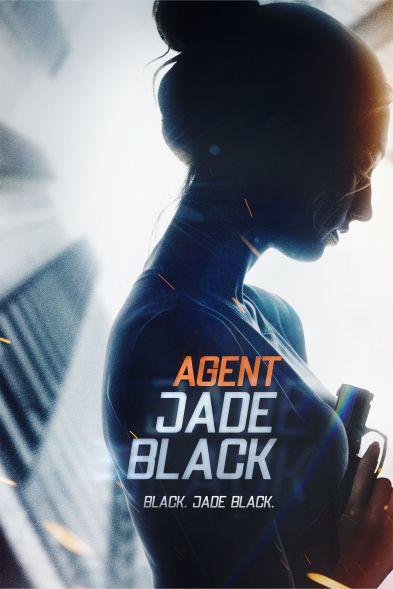 agentjadeblack