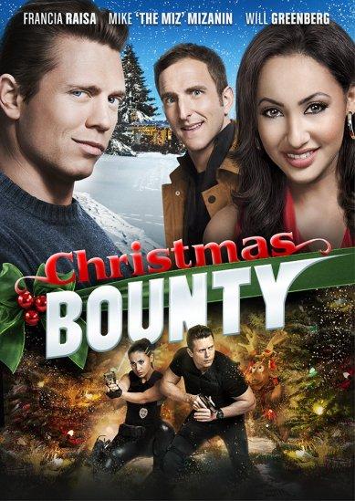 christmasbounty