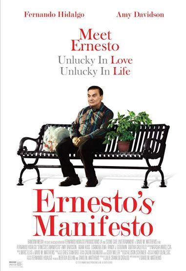 ernestosmanifesto