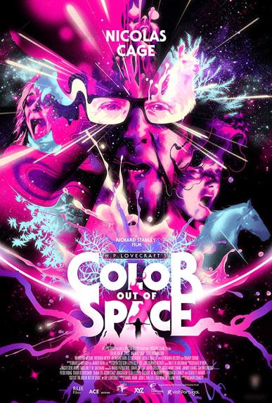 coloroutofspace