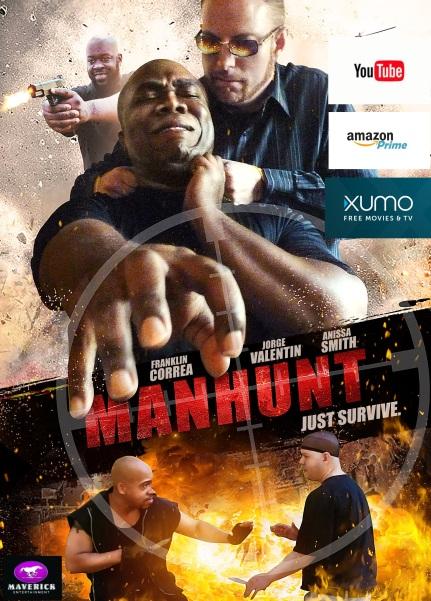 manhunt2020-digital