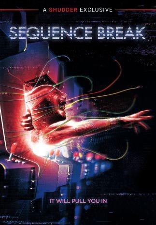 sequencebreak