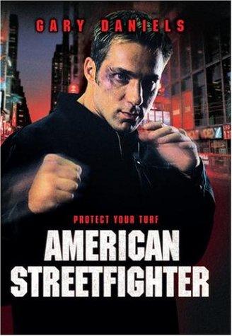 americanstreetfighter