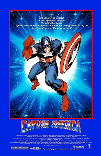 captainamerica-1990