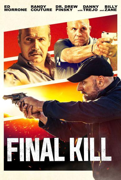 finalkill