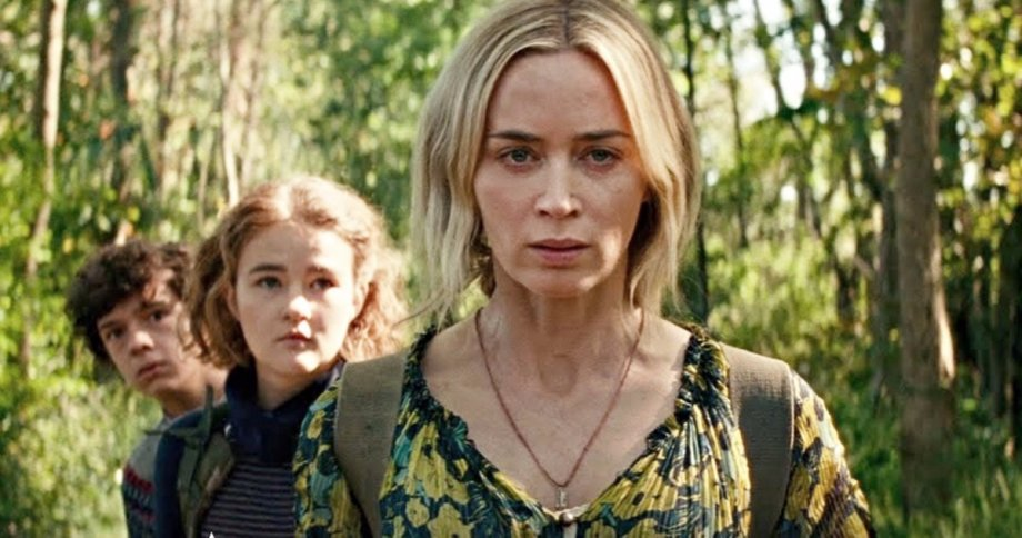 aquietplace2-still