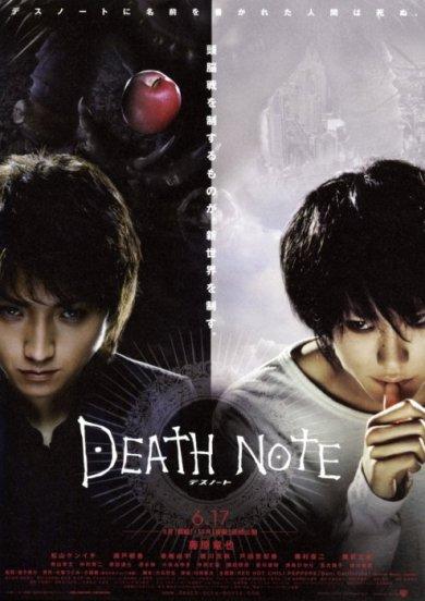 deathnote-2006