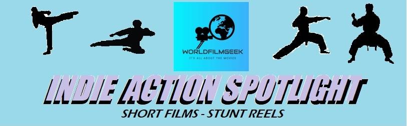 indieactionspotlight-2020-logo