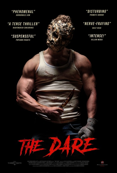 The_Dare_Final_Poster_1013x1500