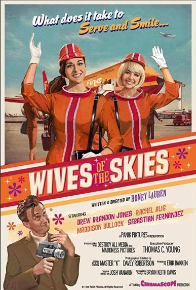 wivesoftheskies
