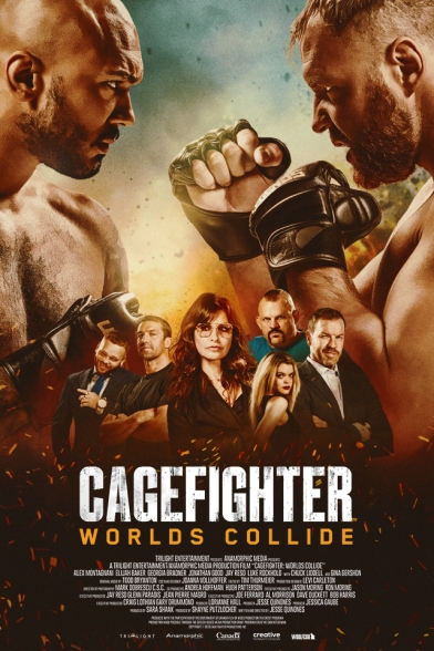 cagefighter-worldscollide