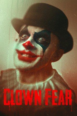 clownfear