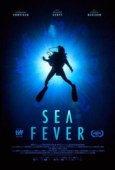 seafever