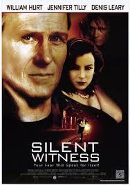 silentwitness
