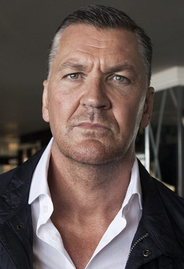 craigfairbrass-intro