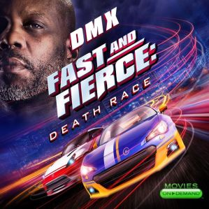 fastandfiercedeathrace