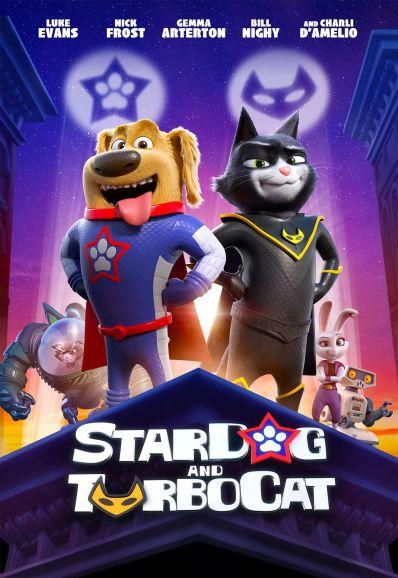 stardogandturbocat
