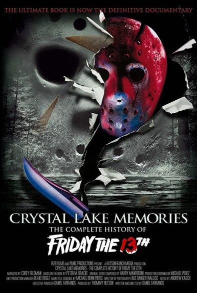 crystallakememories