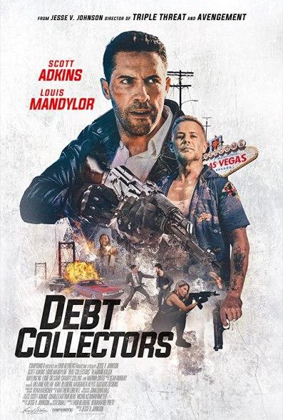 debtcollectors