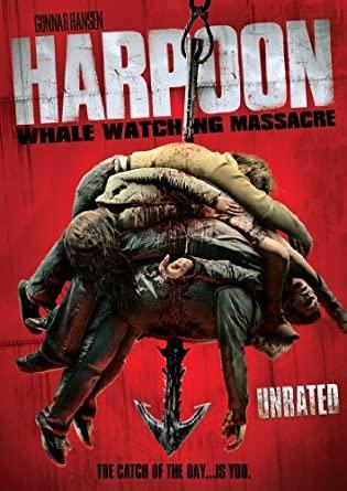harpoon2009