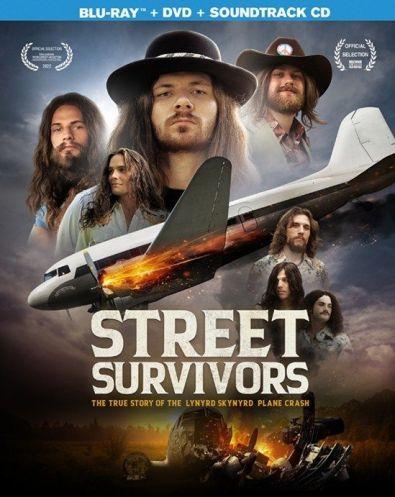 streetsurvivors