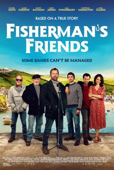 fishermansfriends