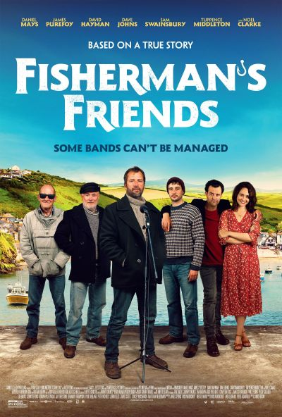 fishermansfriends
