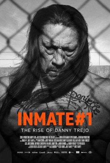 inmate1