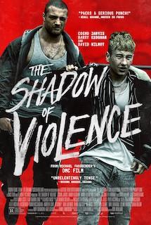 theshadowofviolence