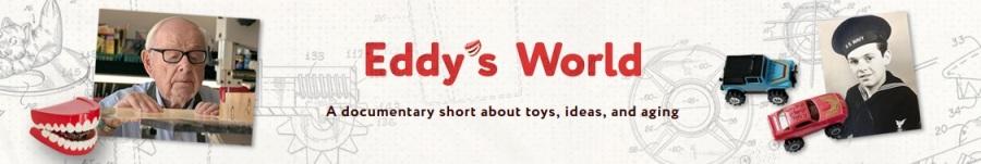 eddysworld