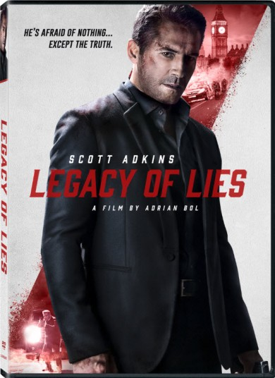 legacyoflies