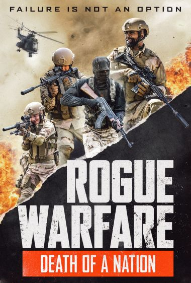 roguewarfare3
