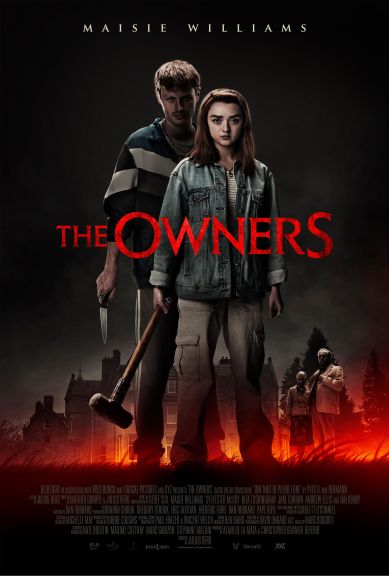theowners