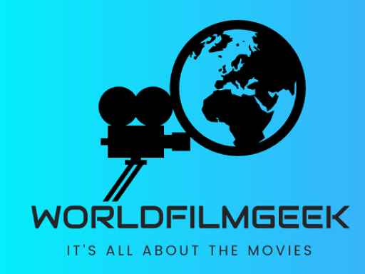 WorldFilmGeek